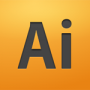 adobe_illustrator_cs4_logo.png