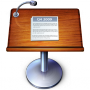 mac:keynote-icon.png